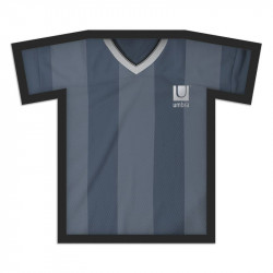UMBRA T-SHIRT RAM (MEDIUM)